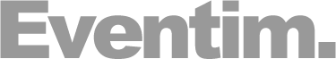 http://www.selbyspine.org/wp-content/uploads/2015/12/logo_inner_gray.png
