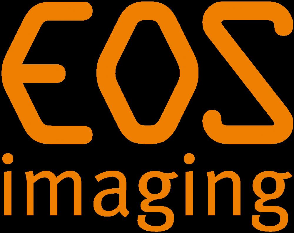 eos-e1427227548371.png
