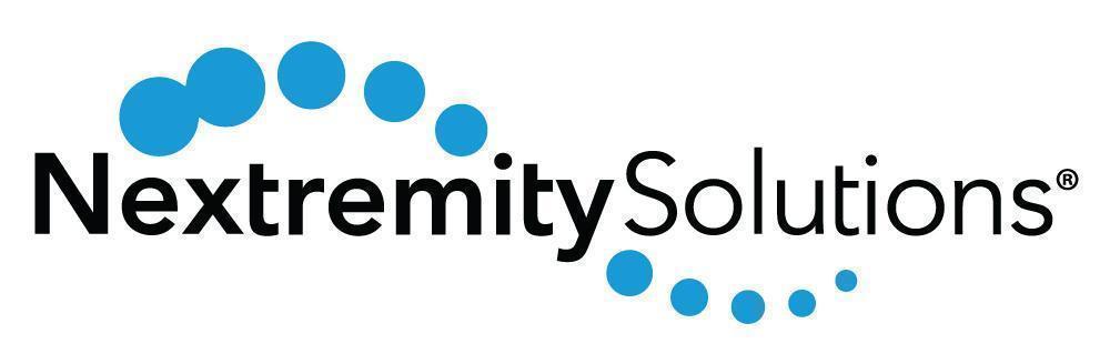 nextremity-solutions_owler_20160226_201400_original.jpg