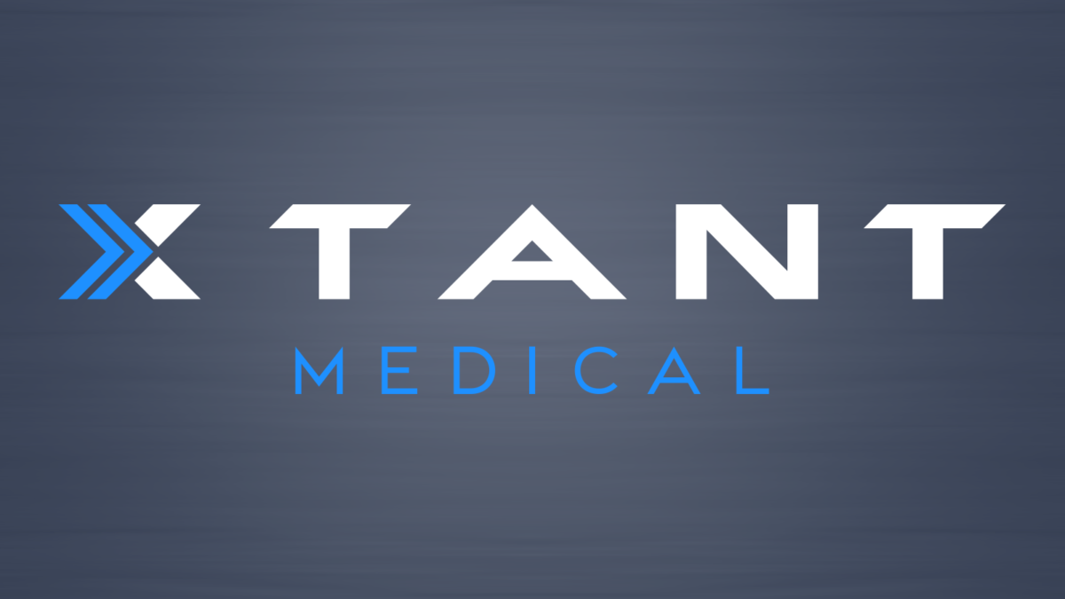 xtant-medical-news-default-image-2-1200x675.png