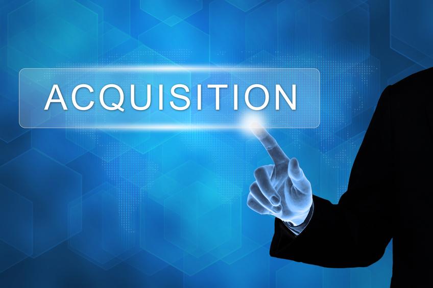 Sartorius-90m-IntelliCyt-acquisition-adds-cell-analysis-capabilities.jpg