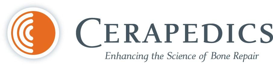 cerapedics-logo-1.jpg