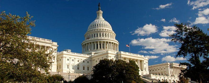 Capitol_Building_Washington-DC-sliderbox-1.jpg