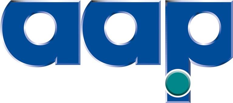 aap_implantate_logo.jpg