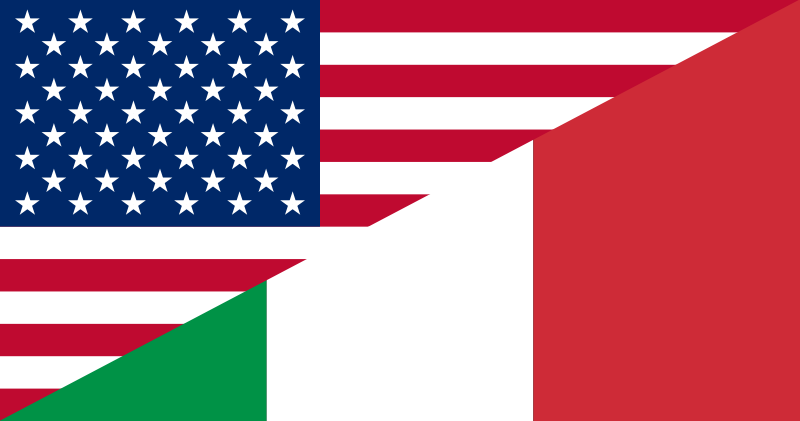 Flag_of_the_United_States_and_Italy.png