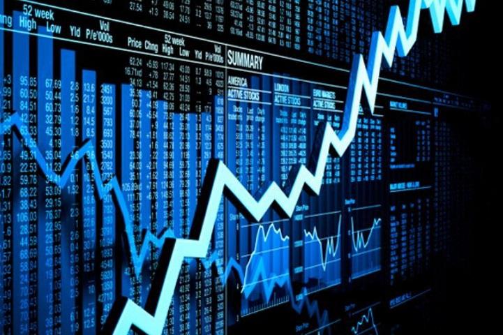 Stock-Trading.jpg