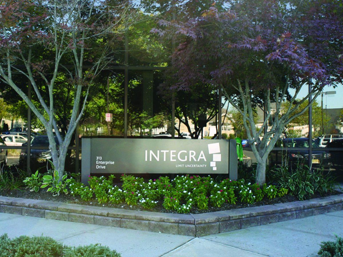 integra-lifesciences-office-3-1200x900.jpg
