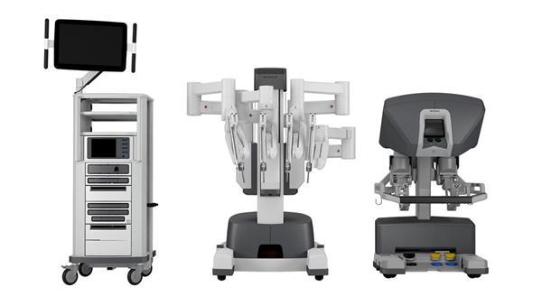 da-Vinci-X-System.jpg