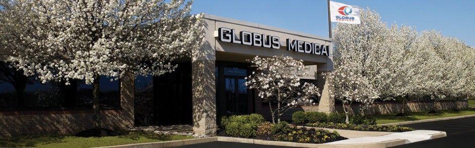 globus-medical-office.jpg