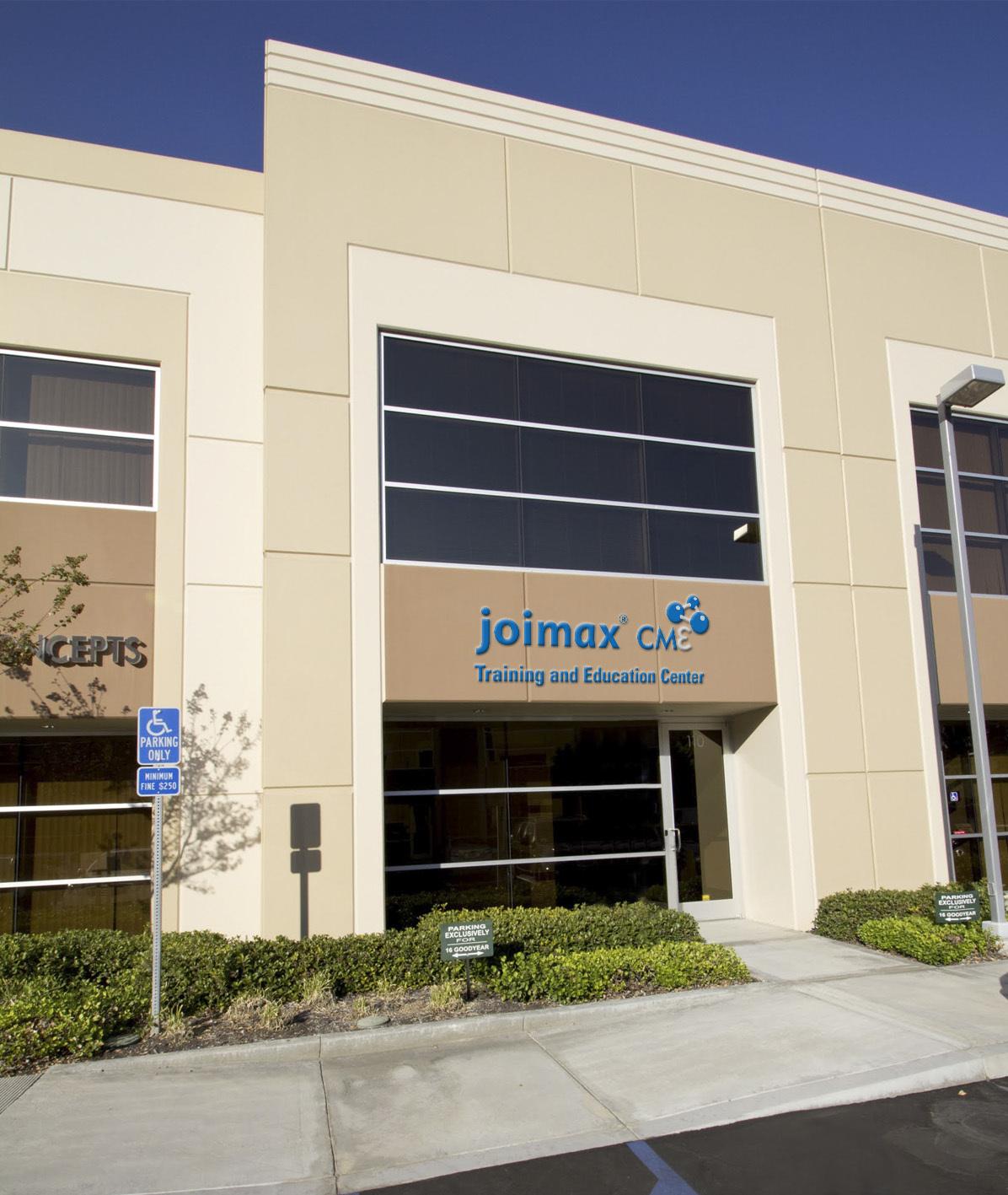 joimax_Training_Education_Center_Irvine_FINAL_VERSION.jpg