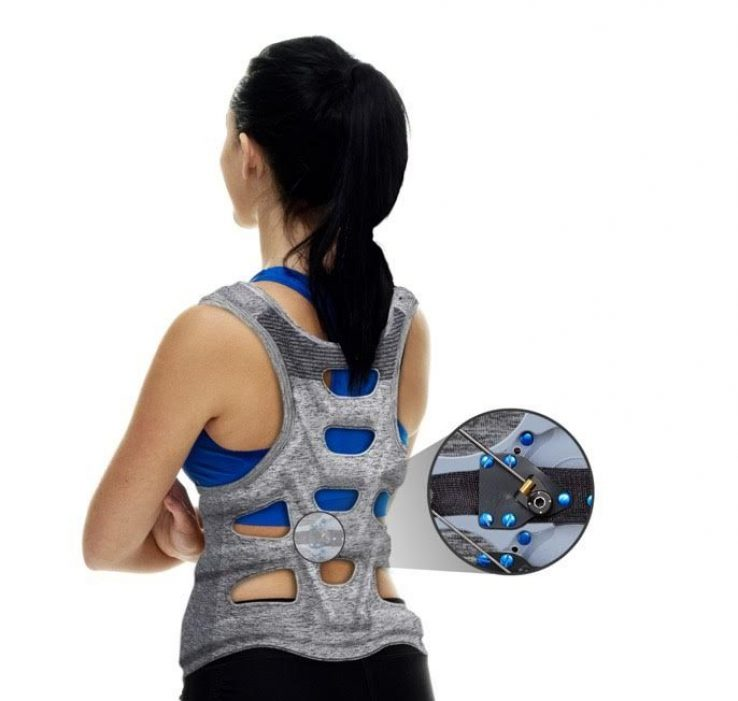 Green-Sun-Medical-scoliosis-brace-1.jpg