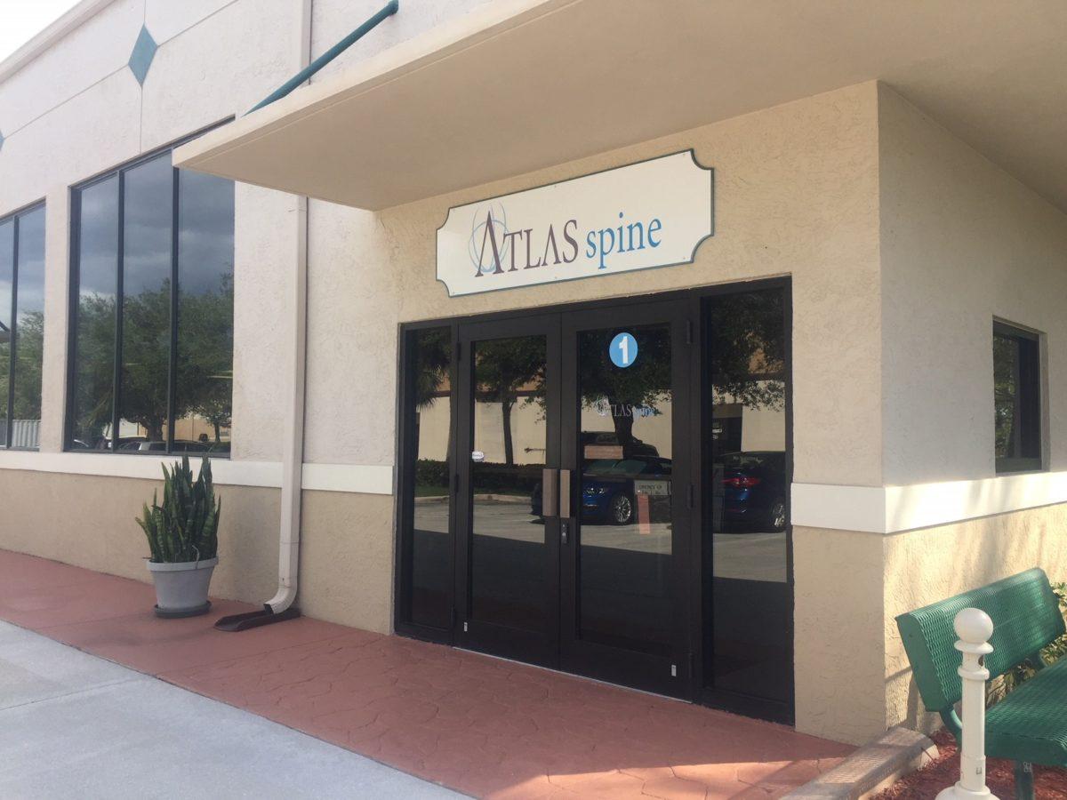Atlas-Spine-Inc.-1-1200x900.jpg
