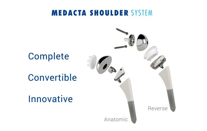 medacta-shoulder-system-70-1.jpg