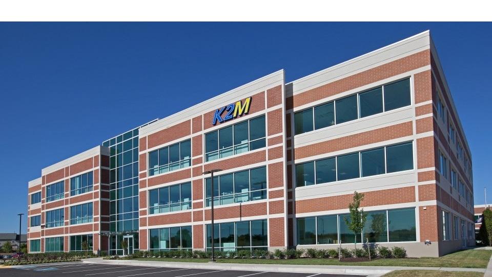 IMG_7900_office-exterior-960x540-3-1.jpg