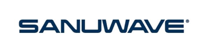sanuwave-7x4-A-1.jpg