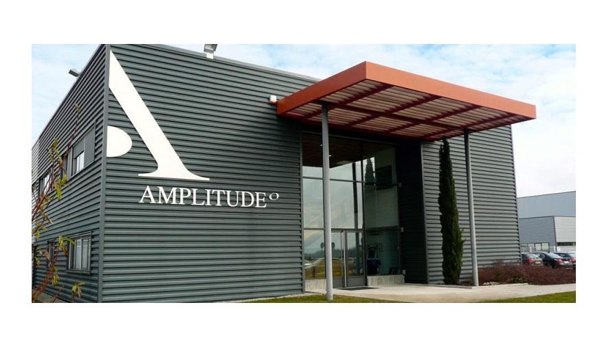AMPLITUDE-1-1A-1.jpg