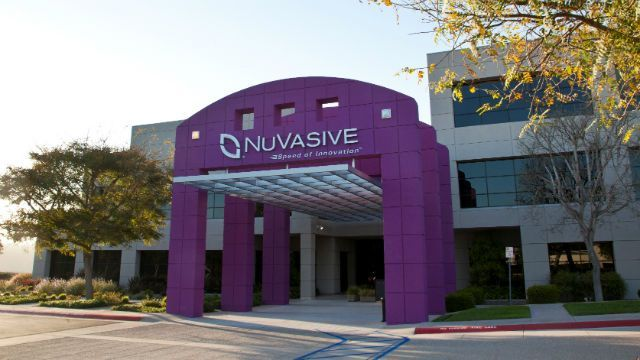 NuVasive-Headquarters-1.jpg
