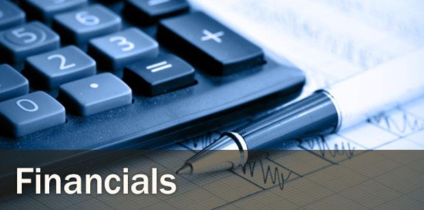 Financials-Header-1.jpg
