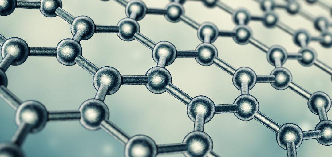 http://www.selbyspine.org/wp-content/uploads/2018/04/graphene_Shutterstock_featured-1-1080x512.jpg