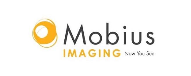 mobius-imaging-7x4-12-1.jpg