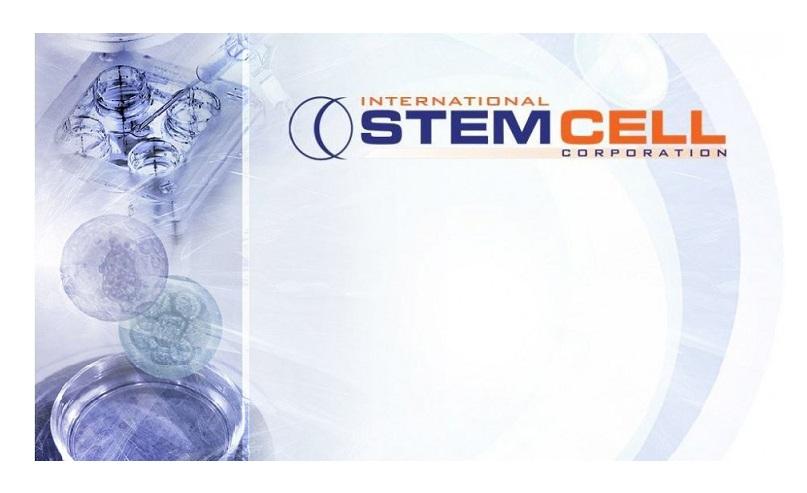 STEM-938x535-1-2.jpg
