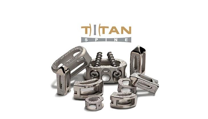 TitanSpine_Endoskeleton_WEB-A.jpg