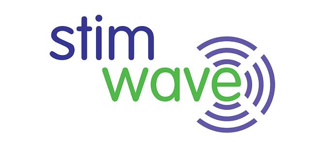 http://www.selbyspine.org/wp-content/uploads/2018/06/Stimwave-LLC-logo-WhiteBorder-12-1.png