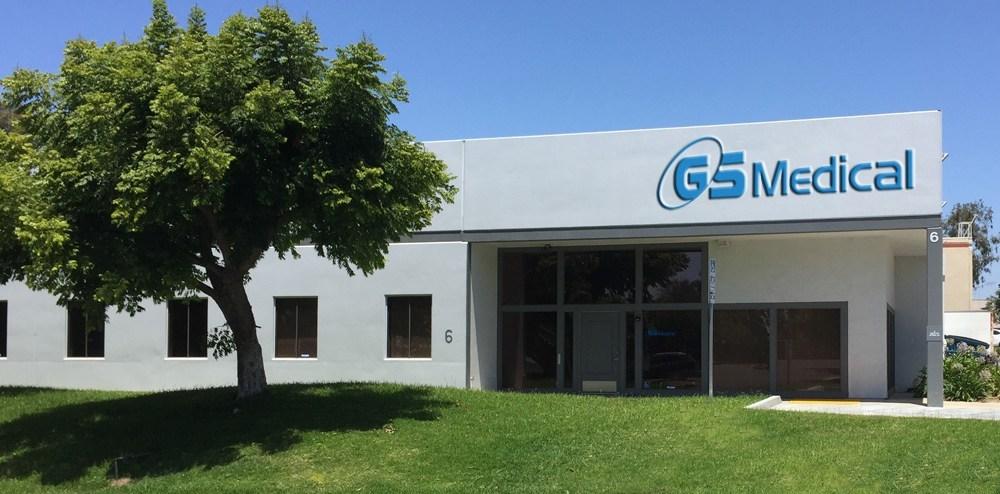gsmedical-building-2.jpg