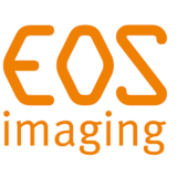 1200px-EOS_imaging-1-123-1.png