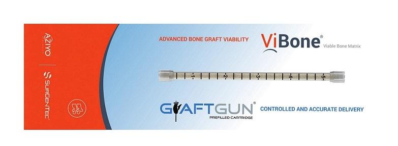 ViBone-GraftGun-123bto.jpg