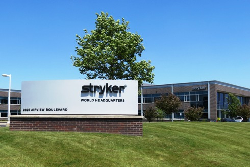 stryker-headquarters-2.jpg