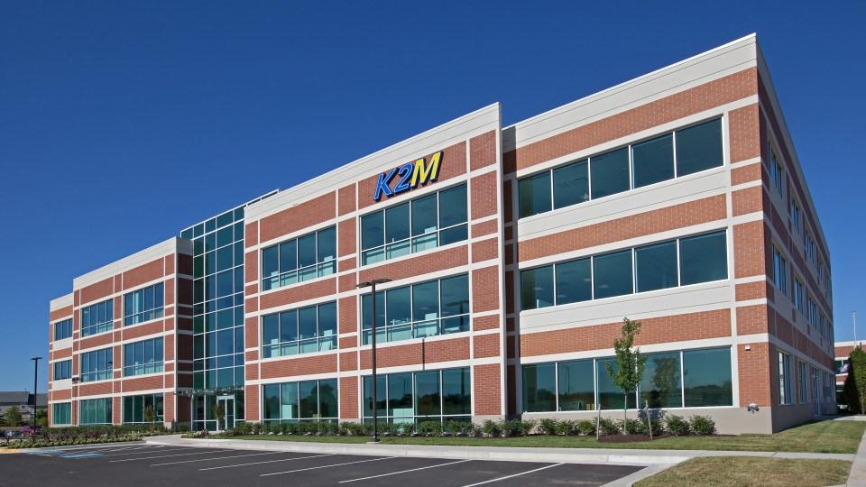 IMG_7900_office-exterior-960x540.jpg
