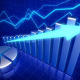 financial-results-e1500542574257.jpg