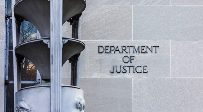 BigStock-Justice-Dept-w-Fountain-1-39-1.jpg