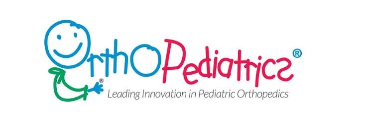 Orthopediatrics-logo-1-1.jpg