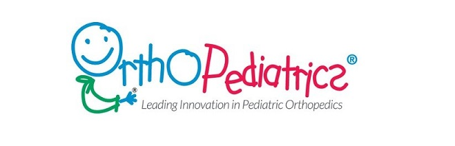 Orthopediatrics-logo-12bto-1.jpg