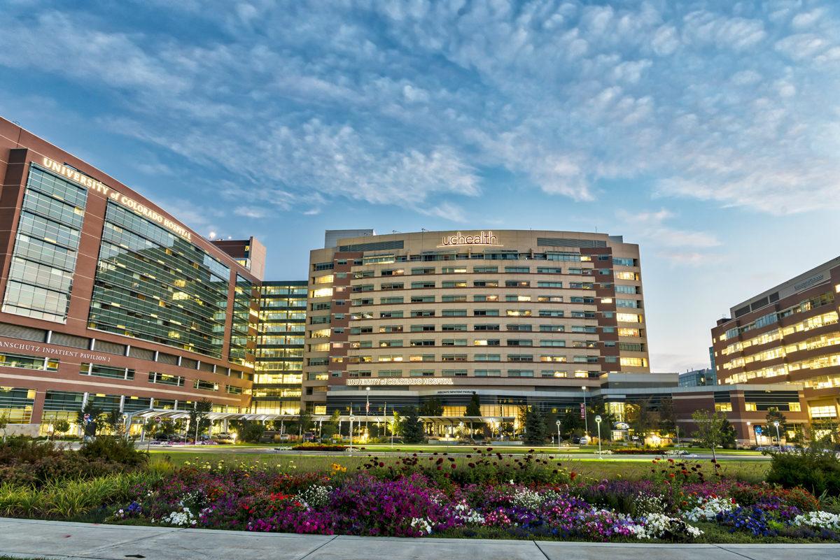 UCHealth-University-of-Colorado-Hospital-Exterior-sized-2-1200x801.jpg