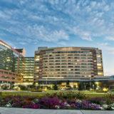 UCHealth-University-of-Colorado-Hospital-Exterior-sized.jpg