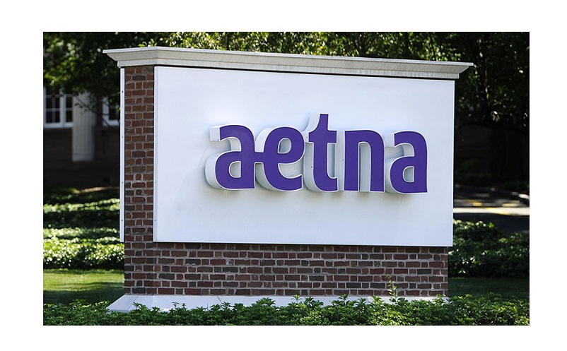 yet-another-twist-in-messy-aetna-privacy-breach-case-showcase_image-6-a-11044-12bto-2.jpg