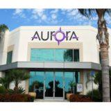 Aurora_AuroraBuilding_WEB-12bto.jpg