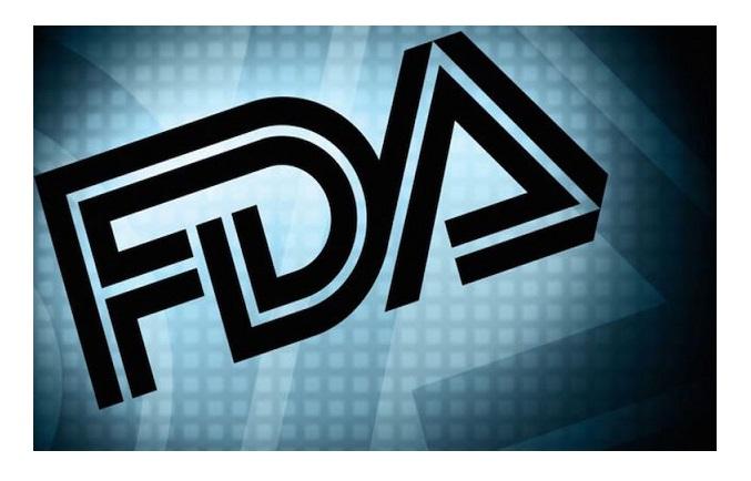 FDA-12bto-1.jpg