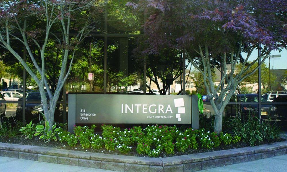 integra-lifesciences-office-4.jpg