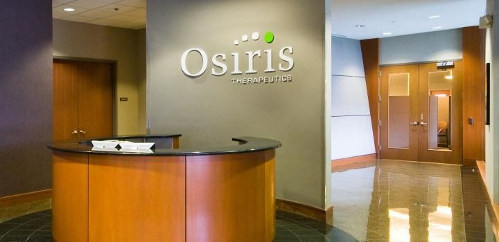 osiris-therapeutics-office-1-1.jpg