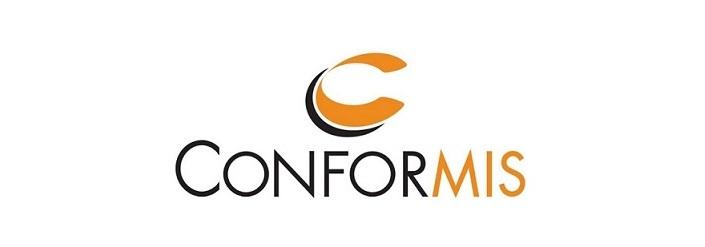 ConforMIS-Logo3-12bto2-1.jpg