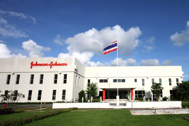 Johnson-and-Johnson-9-750x500-1.jpg