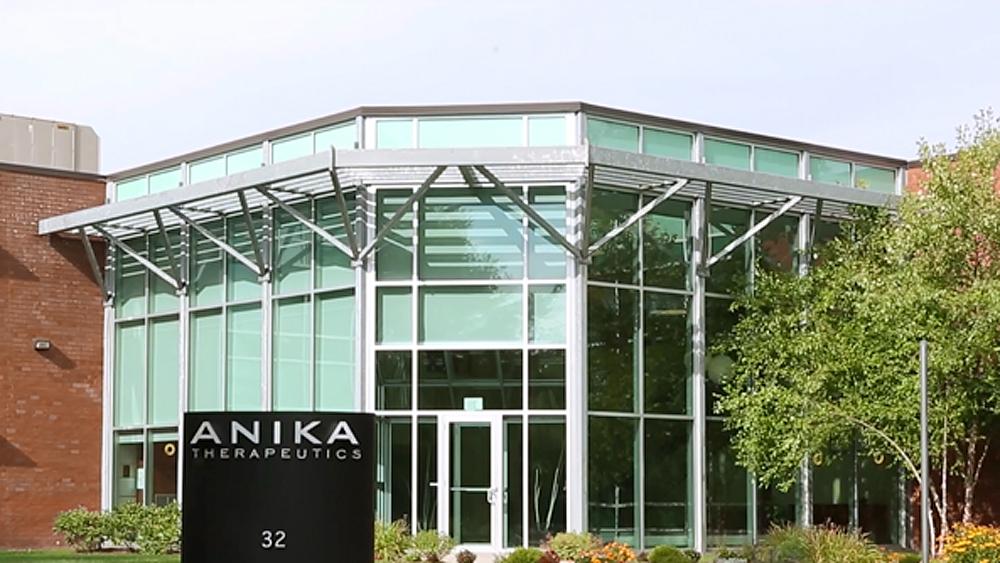 NEWAM-Anika-042816-2.jpg