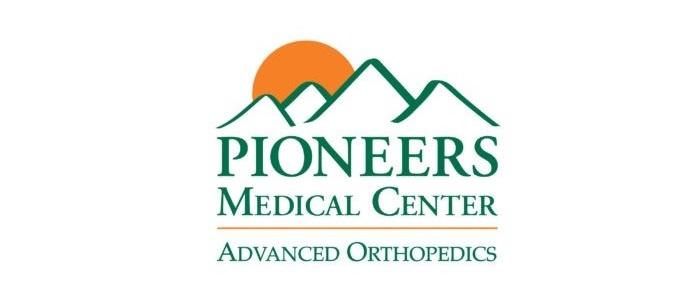 Pioneers-Orthopedic_logo_color-300x240-12bto2-1.jpg