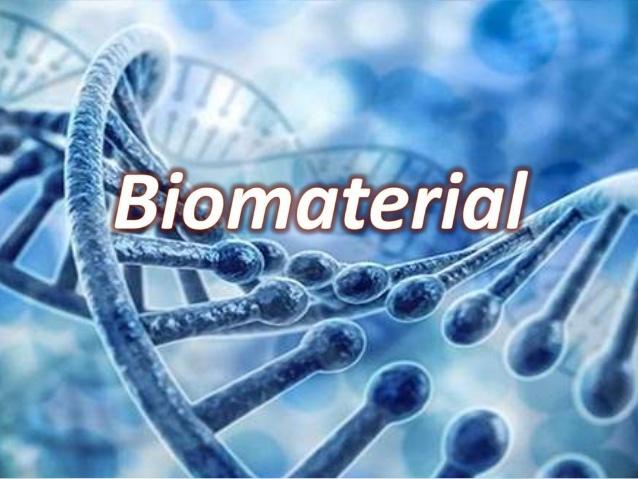biomaterials-1-638-1.jpg