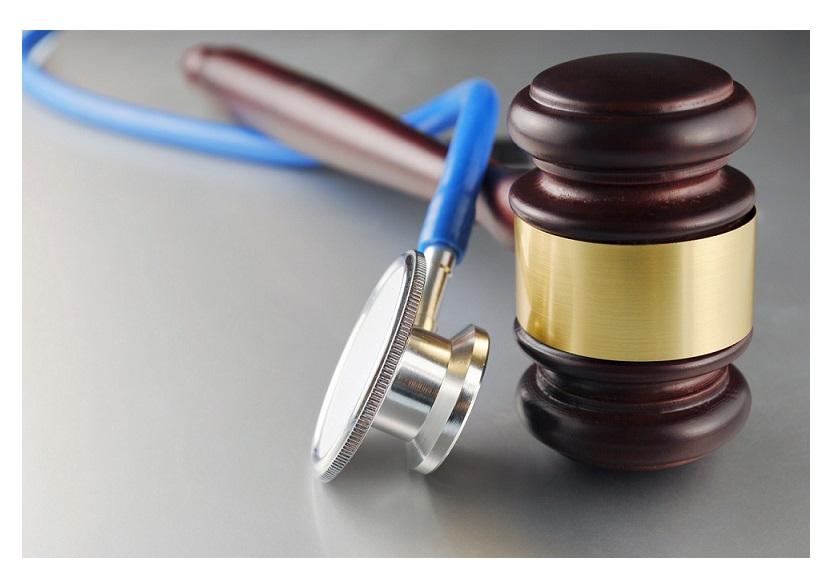 court_doctor_fraud-12bto2.jpg