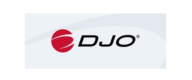 nordic-box-djo-12bto-1.jpg